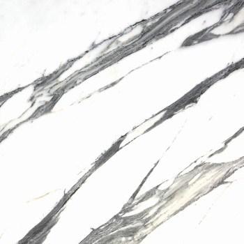 Bianco Arabescato